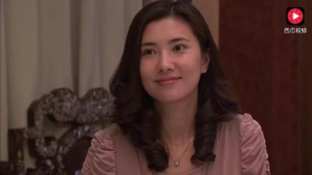 正阳门下: 韩春明让二姐传达信息, 也不愿和苏萌通电话
