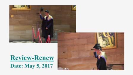 Graduation(20170505)
