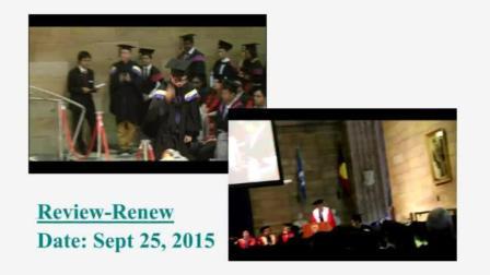 Graduation(20150925)
