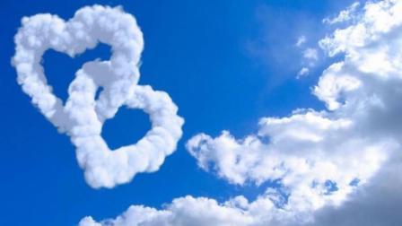清风明月音乐专辑《风中有朵雨做的云》