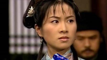 TVB50周年经典电视金曲回顾: 陈慧琳《再生缘》主题曲《再生花》 林峰叶璇早已离巢