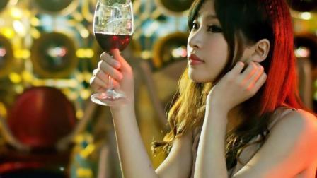 清风明月音乐专辑《美酒加咖啡》