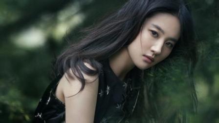 性转版第八号当铺 刘亦菲|陈晓|张艺兴|尹正