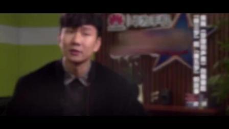 林俊杰唱《你是我的唯一》, 田馥甄小眼神亮了, 最后还4个字点评
