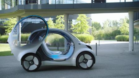 「科技三分钟」腾讯广汽联手打造智能汽车, 集成叮当语音助手