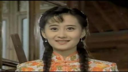 电视剧《水云间》片尾曲《我心已许》, 蔡幸娟演唱