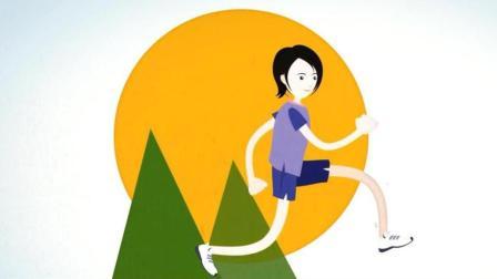 医生眼中的长寿运动 第一名竟然不是跑步