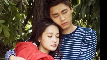 李易峰公开恋情 李沁曾在光棍节跟他隔空表白