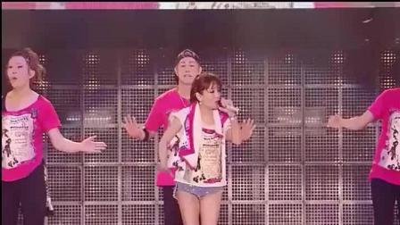 滨崎步的演唱会版《MY ALL》太经典! 这视频有毒, 谁看谁哭!