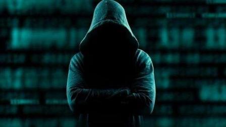 杭州警方抓获网络黑客235名 想不到黑客里有的是大一学生 也有学汽修专业的