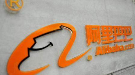 阿里巴巴将所持菜鸟网络股权增至51%, 并投资扩充物流网络