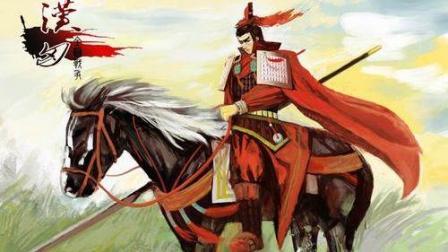 骑砍: 汉匈全面战争, 一次失败的直播尝试!