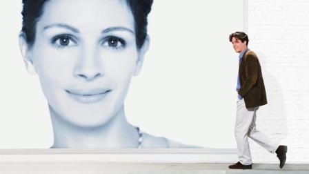 永恒经典, 电影金曲, 1999年《诺丁山》主题曲