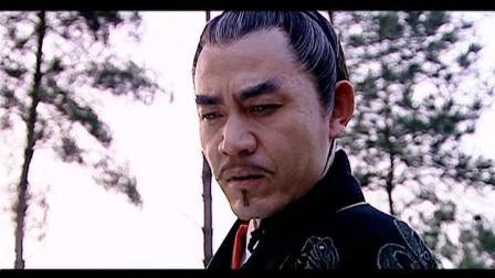 大汉王朝是怎么强大起来的