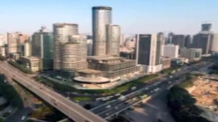 中国新一线城市排名榜, 看看你的家乡排在第几呢?