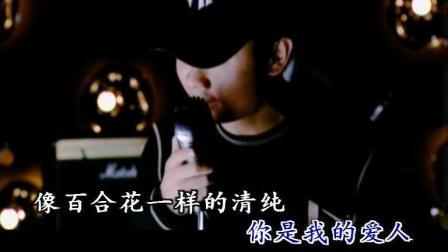 清风明月音乐专辑《情人》