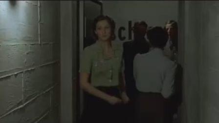 观后感: 《帝国的毁灭》这部关于希特勒的电影被漯河人用漯河方言改编的真搞笑!