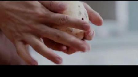 烘培的美食: 怎么做蔓越莓奶酪面包89
