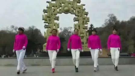 连云港广场舞鬼步舞教学 火焰情歌 个子高可以学鬼步舞吗 33岁学鬼步舞视频教学