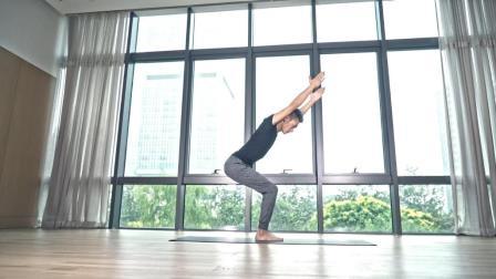 能量提升训练, 一月激发肌肉潜在力量!