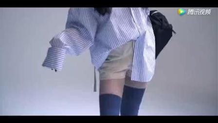 时尚作妖单品有魔力 蒋欣宋茜穿袜靴停不下来