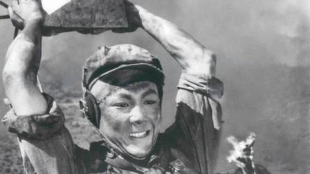 老艺术家刘世龙因病去世 他的一句: 向我开炮 感动几代人