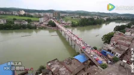 湖南省邵阳市新宁县回龙扶夷河畔美食篇