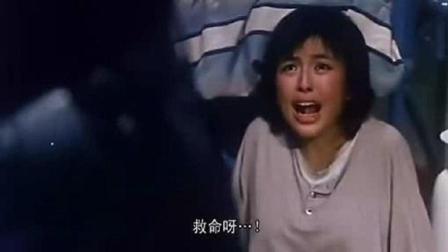 张学友老婆被虐, 才21岁, 挺欢喜的电影