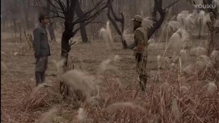 都说亮剑和雪豹是抗战剧拍的最好的 那么到底谁更好看