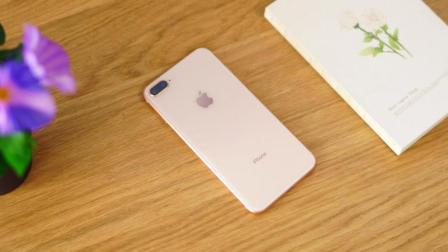 大屏时代的最后一款iPhone到底值不值得买? 苹果iPhone 8 Plus评测