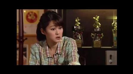 蜜桃主演李丽珍罢工, 吴启华很无奈