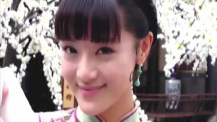 爱江山更爱美人, , 近三十年古装美女影视图片大集锦, 你曾经的梦中情人也在哦