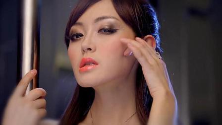 众多美女出演的电影, 潘春春、王李丹妮除了大没有任何优势!
