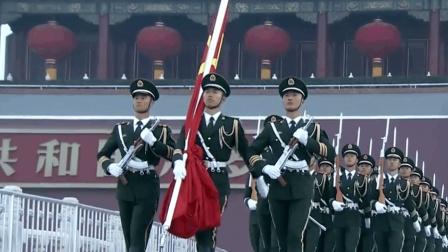 为国庆生! 中国的这些世界第一你知道吗? 美日欧很眼红