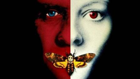几分钟看完奥斯卡大满贯经典电影《沉默的羔羊》