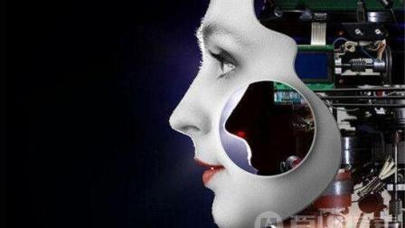 人类本是外星人的圈养生物! 天才霍金预言百年后人类被外星人操控