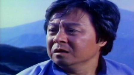 香港影片《风生水起》同名主题歌, 徐小明演唱
