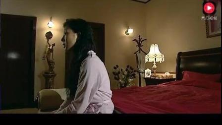 钻石王老五的艰难爱情: 邓超婚后睡沙发, 发现老婆发烧急坏了
