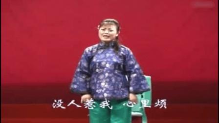 柳琴戏《懒大嫂赶会》, 柳琴戏名家周小翠, 江苏柳琴剧团