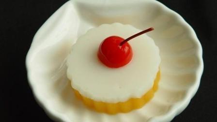 最美味甜点, DIY布丁的简单做法