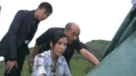 这部香港警匪片虽然只有25集, 却到达了2亿次播放