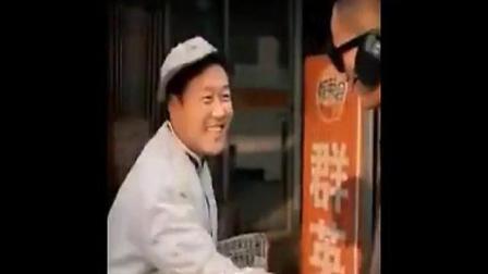 搞笑短片 广西搞笑视频大全笑人买东西_每日逗比