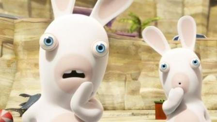 《马里奥与疯狂兔子》全解析