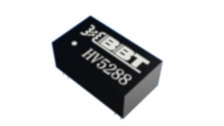 BBT-CHINA HV5288 可旋转 外部链接(20171004)