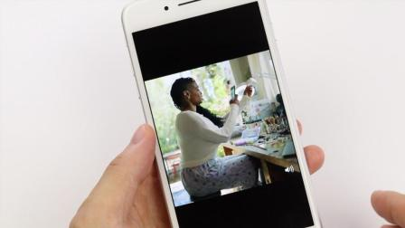 苹果又发布新系统! 修复 iPhone 8 通话噪音