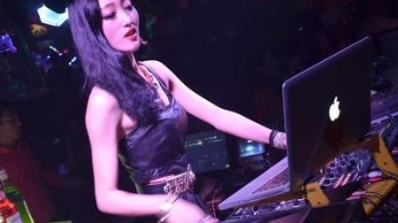 嗨到爆 爱上离婚的女人dj重低音中文舞曲劲爆性