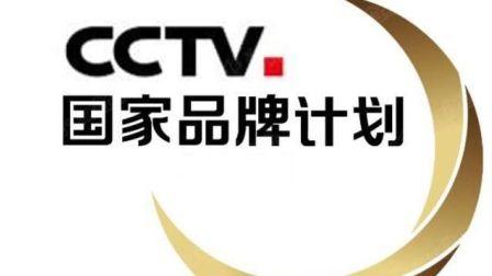 CCTV 一带一路 宣传片