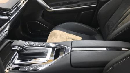 """众泰这次终于""""改邪归正"""", 8万元提全新中型SUV, 想想还有点小激动"""