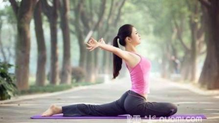 这种健康的生活方式  能带来脱胎换骨的变化