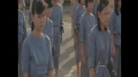 金三角女子集中营, 每个女性必须在身上烙印, 据说这是真实故事!